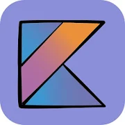 Kotlin Cheat Sheet 2.6