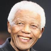 Frases de Mandela 1.0