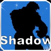 Shadow FightersVAIDGE GAMESAction