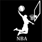 Basketball NBA Podcasts - News, trends and more