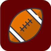 Football NFL Podcasts 2017.12.24