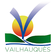 Ville de Vailhauquès : l'application officielle 2.3