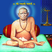 Shree Swami Samartha app 1.0