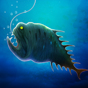 Monster Fish : Go Fishing 1.0.1
