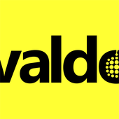 Valdo - nightclubs, events, tickets 1.4.5