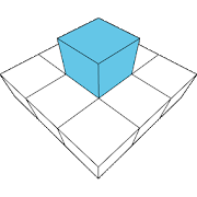 Cubes 1.2