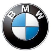 BMW - Club de Asistencia 1.7.1