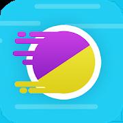 Bouncy Tap - Click Tapventure! 2.0.0