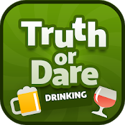 Truth or Dare - Drinking 1.1
