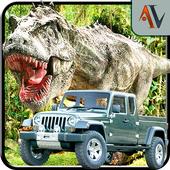 Dino Jungle Hunt 1.0.2