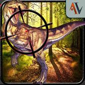 Dinosaurs Hunter 3D 1.0.2