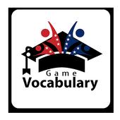 Vocabulary Builder Game 6.5