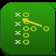XO Play (football game) 1.4