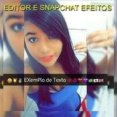 Editor De Fotos SnapChat Emoji 2.1.2