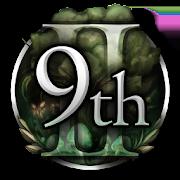 9th Dawn II 2 RPG Free Demo 1.21
