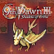 9th Dawn III RPG 1.60