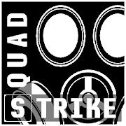 Squad Strike 3 : FPS 1.8