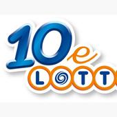 Italian Keno Lotto 10E 20/90 Stats and Analyse 1.0