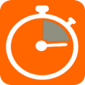 Smart Stopwatch 1.1