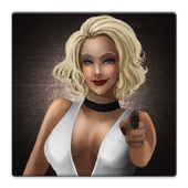 New York Mafia 2 2.2-Beta