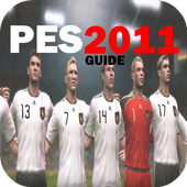 Guide For PES11 Evaluation Soccer Mobile 1.0.3