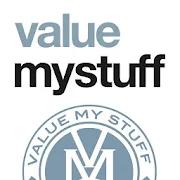 ValueMyStuff Art, Antique & Collectable Appraisals 1.0.0
