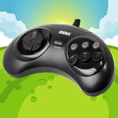 Emulator for Genesis 1.0