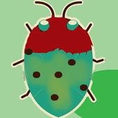 Eery Beetles 2.0