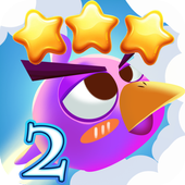 Guide for Angry Birds 2 1.1