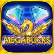 Double Diamonds Slot Las Vegas 1.1