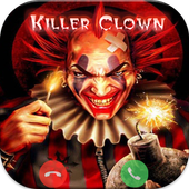 Call from killer clown 3.2