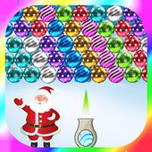Bubble Christmas 1.3.6