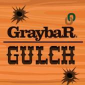 Graybar Gulch VR 1.0