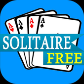 Free Spider Solitaire HD 1.001
