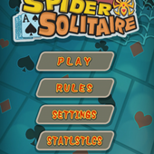 Solitaire Express: Card Game 1.001