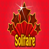 Spider Solitaire Card Game 1.001