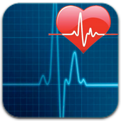 Heart Rate Pro 2.0