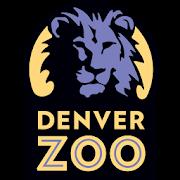 Denver Zoo 1.22