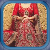 Indian Wedding Dresses 1.0