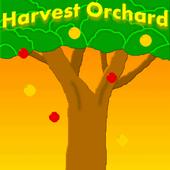 Harvest Orchard