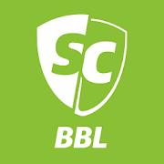 SuperCoach BBL Fantasy 2018/19 2.0.2
