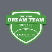Dream Team Draft - NRL 2015 1.0.0