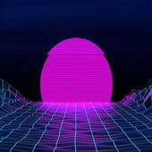 Vaporwave Wallpaper, Aesthetic, Glitch: Vaporify 2.1