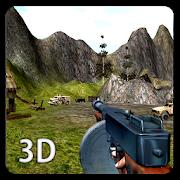 Death Shooting 3D 2.6.1