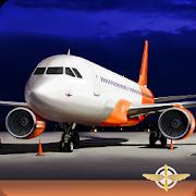 Flight Sim : Plane Pilot 2 2.3