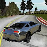 Sport Car Simulator 4.0.5