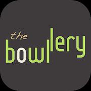 The Bowllery 1.1
