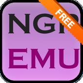 NGP.emu Free 1.5.13