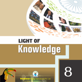 Light of Knowledge 8