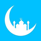 মাহে রমজান ২০১৮ - Ramadan Pro 1.1.2